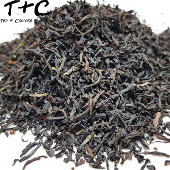 Rwanda Rukeri OP1 Organic