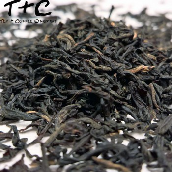 Assam Black Power TGFOP