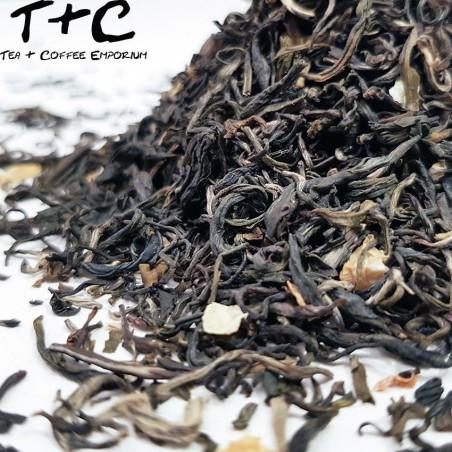 Queen of Jasmine Green Tea