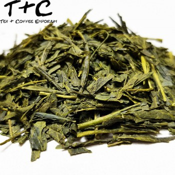Sencha Original Japanese Tea