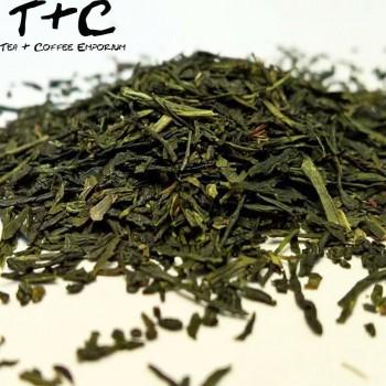 Gyokuro Japan Style Green Tea
