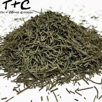 Kokeicha Japanese Tea
