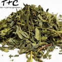 China Sencha Organic Green Tea