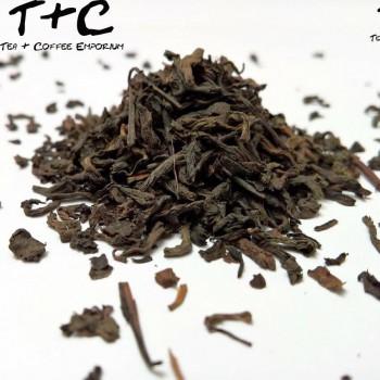 Pu Erh Premium Slimming Tea