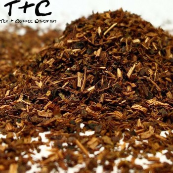 Honeybush Rooibos Red Tea