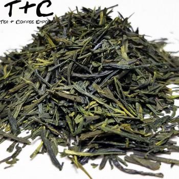 Premium Quality Sencha Original Japanese Tea