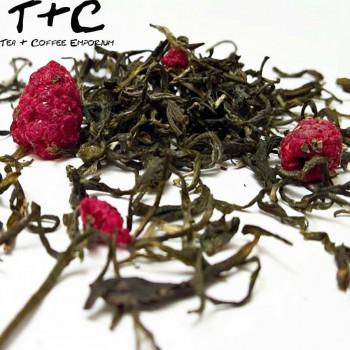 Fujian Raspberry